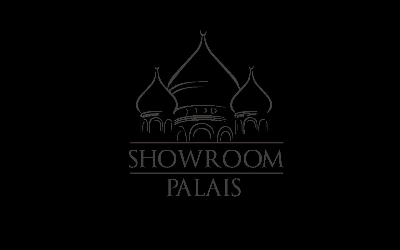 Showroom Palais